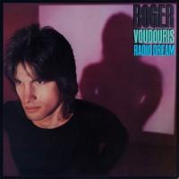 Roger Voudouris
