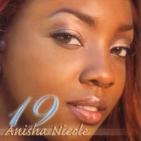 Anisha Nicole