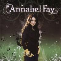 Annabel Fay