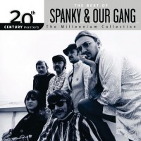 Spanky & Our Gang