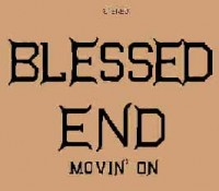 Blessed End