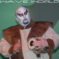 Wave World
