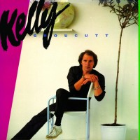 Kelly Groucutt