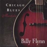 Billy Flynn