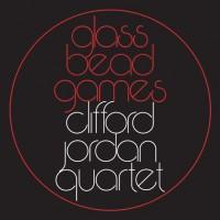 clifford jordan quartet