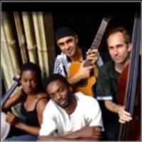 Antonio Forcione Quartet