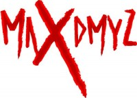 Maxdmyz