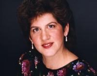 Jill Salkin