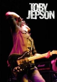 Toby Jepson