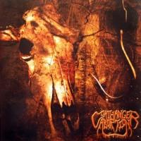 Coathanger Abortion