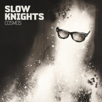Slow Knights
