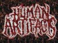 Human Artifacts