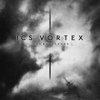 Ics Vortex