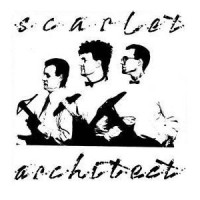 Scarlet Architect