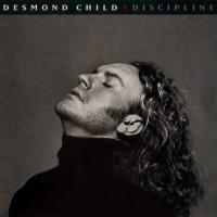 Desmond Child