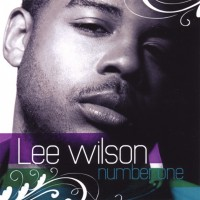 Lee Wilson