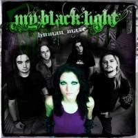 My Black Light