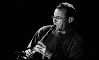 Ben Goldberg Quartet