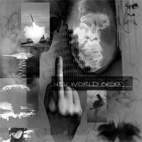 NEU World Order
