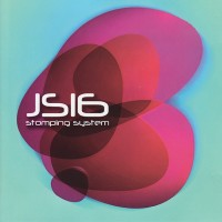 JS 16