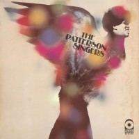 The Patterson Singers