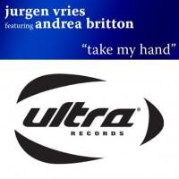 Jurgen Vries