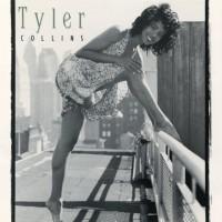 Tyler Collins