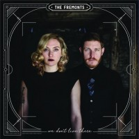 The Fremonts
