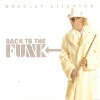 Bradley Leighton