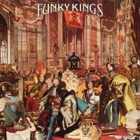 Funky Kings