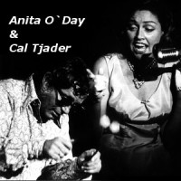 Anita O'Day & Cal Tjader