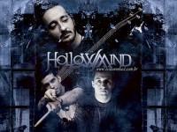 Hollowmind