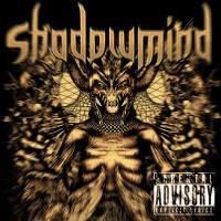 Shadowmind