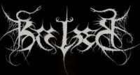 Beelzeb