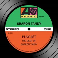 Sharon Tandy
