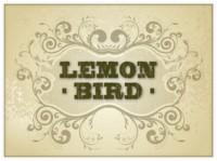 Lemon Bird