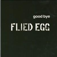 Flied Egg