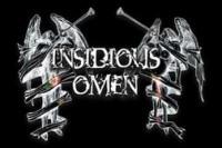 Insidious Omen
