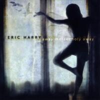 Eric Harry
