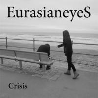 Eurasianeyes