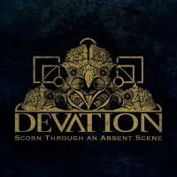 Devation
