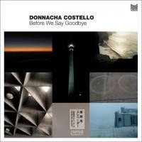 Donnacha Costello
