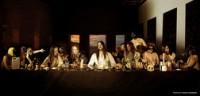 The Kristet Utseende