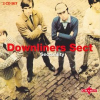 Downliners Sect