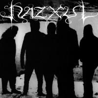 Nazxul