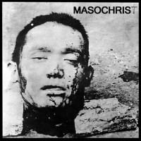 Masochrist