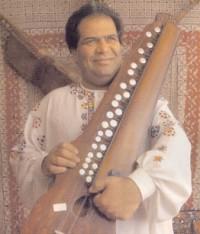 Abdulrahman Surizehi
