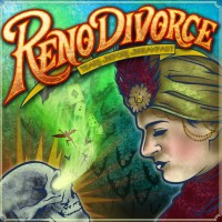 Reno Divorce