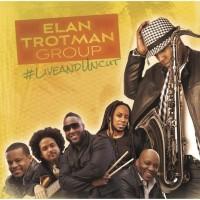 Elan Trotman Group
