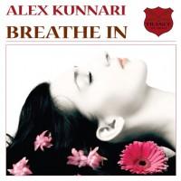 Alex Kunnari